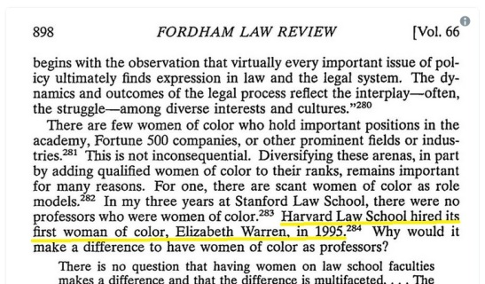 2018_10 Fordham Law Review