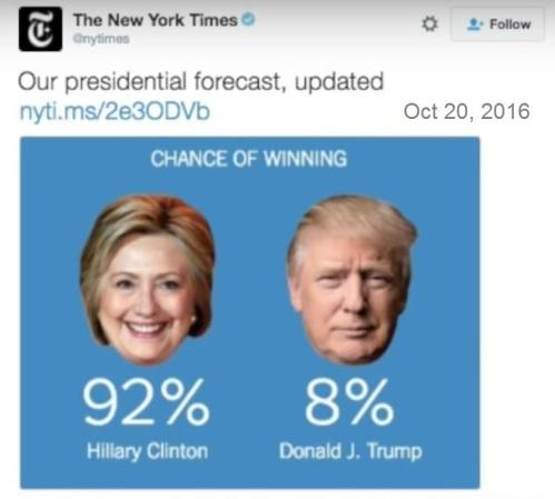 2016_10 20 NYT Poll