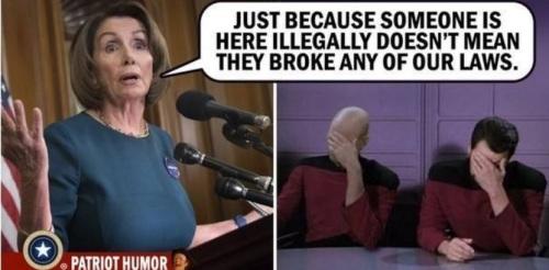 2018_10 Pelosi