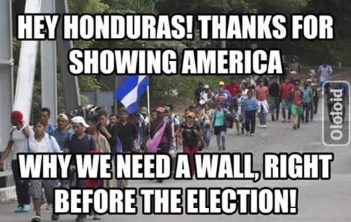 2018_11 03 Honduras