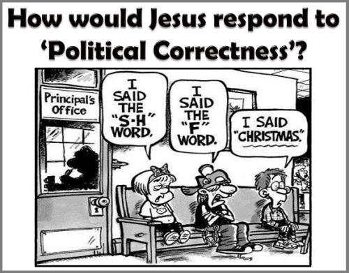 2018_11 03 PC Jesus