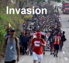 2018_11 06 caravan