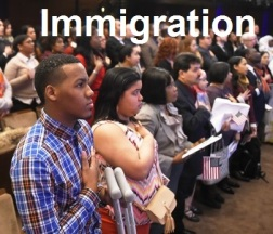 2018_11 06 naturalization