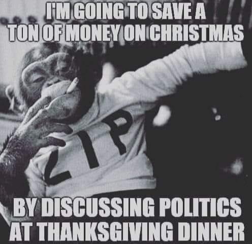 2018_11 14 Save money