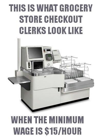 2018_11 16 MINIMUM WAGE Grocery clerks