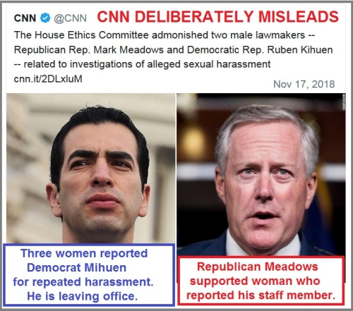 2018_11 17 CNN headline