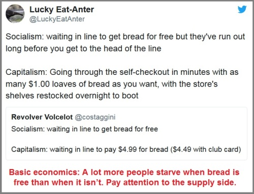 2018_11 20 Bread and socialism