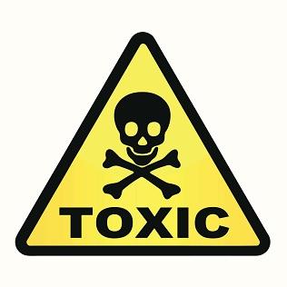2018_11 21 toxic
