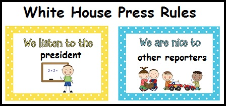 2018_11 21 WH Press Rules