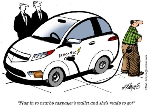 2018_11 23 electric tax