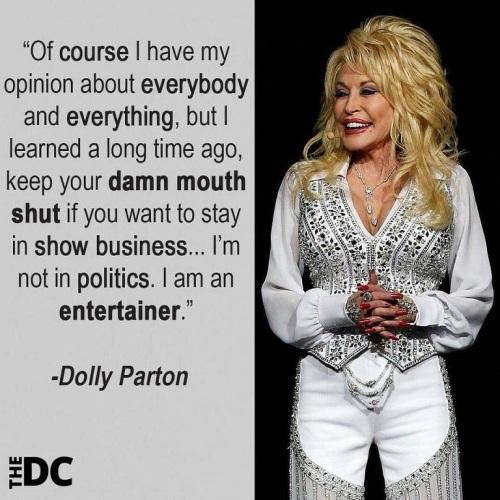 2018_11 25 Dolly Parton