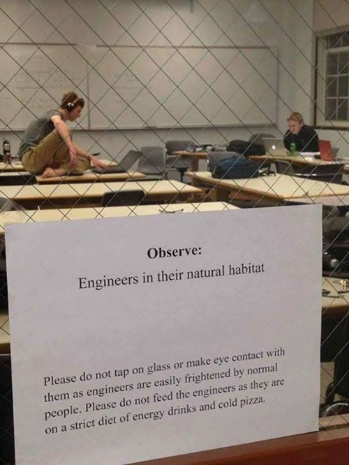 2018_11 25 Engineers