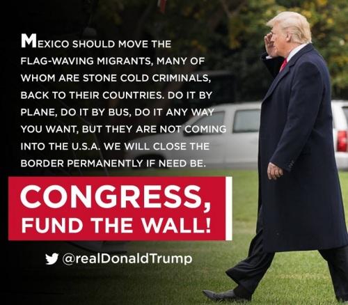 2018_11 26 Trump wall
