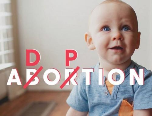 2018_11 29 Adoption
