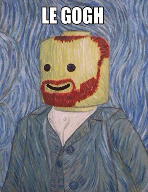 2018_11 29 Le Gogh