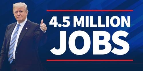 2018_11 Trump jobs