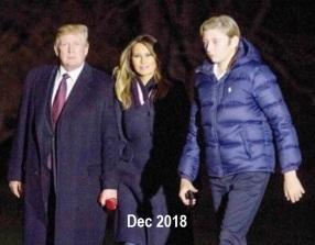 2018_12 01 Barron now
