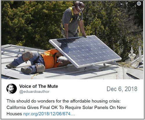 2018_12 06 CA solar