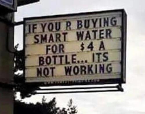 2018_12 11 Smart water