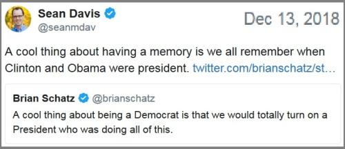2018_12 13 Democrats