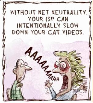 2018_12 17 Net neutrality