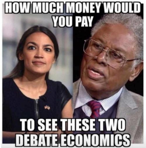 2018_12 20 Debate economics