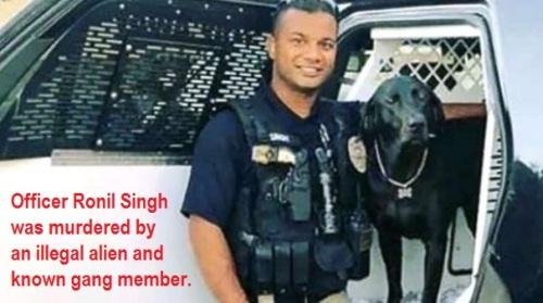 2018_12 28 Ronil Singh