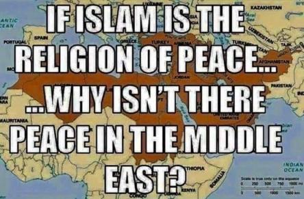 2018_12 31 If Islam