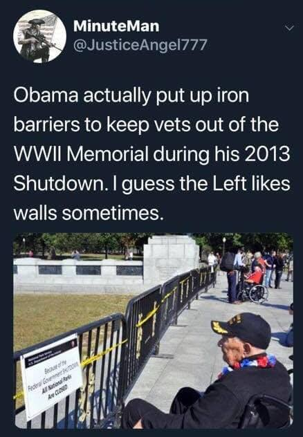 2018_12 31 Obama's walls