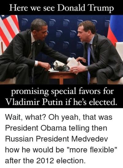 2012 russia obama