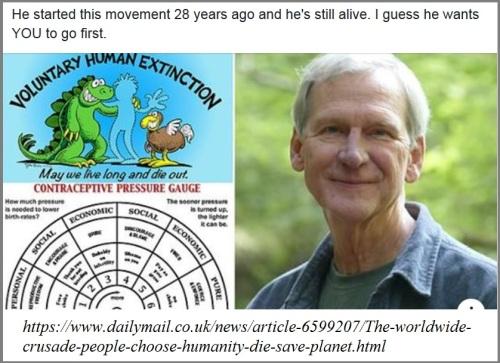 2018_01 18 voluntary extinction