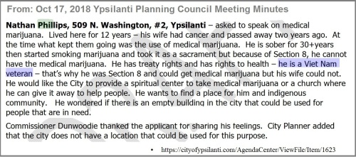 2018_10 17 phillips ypsilanti city council