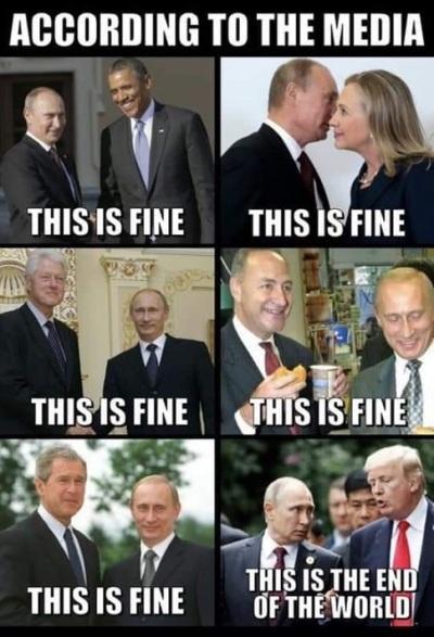 2018_12 trump putin media