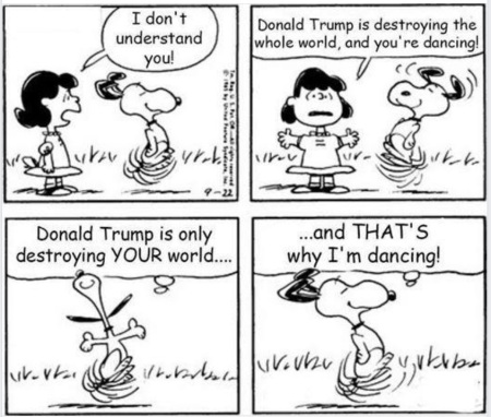 2019_01 01 Snoopy dancing