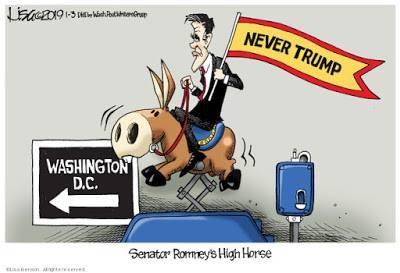 2019_01 06 romney's high horse