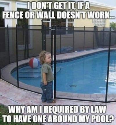 2019_01 09 pool fence