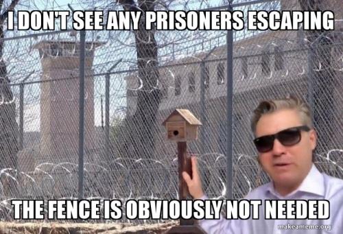 2019_01 10 acosta fence prison