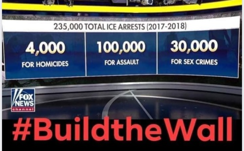 2019_01 10 build the wall