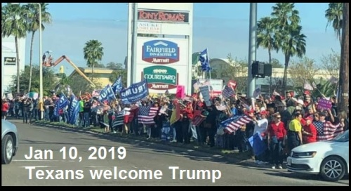2019_01 10 texans welcome trump