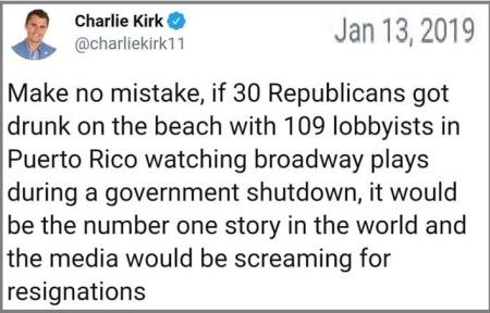 2019_01 13 if republicans tweet