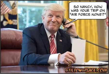 2019_01 18 air force none