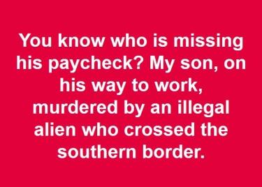2019_01 19 paycheck