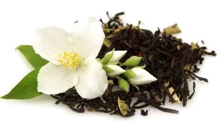 2019_01 21 jasmine tea