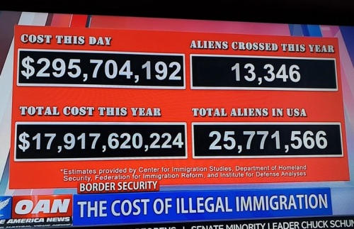 2019_01 25 cost of illegals