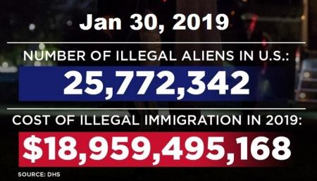 2019_01 30 illegals