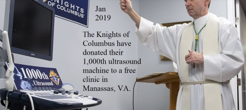 2019_01 koc ultrasounds