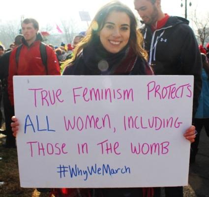 2019_01 life march feminism