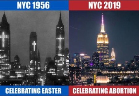 1956 2019 NYC abortion