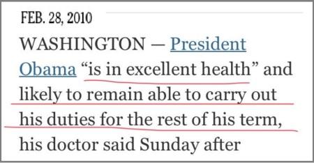 2010_02 28 Obama health