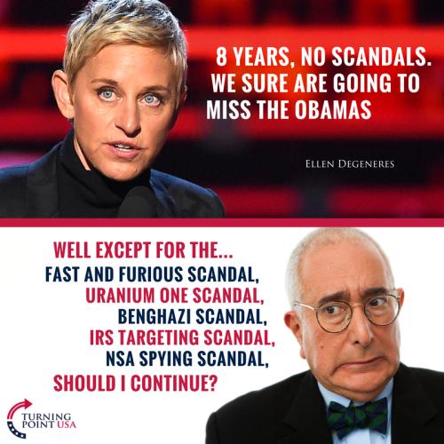 2018_09 BHO scandals